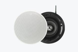 天籁TL-A502有源吸顶喇叭