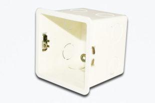 3寸型7CM加空底盒