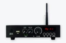 TL-WX无线音频发射器